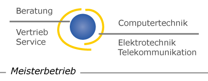 Computertechnik Demmel